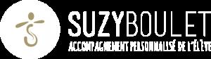 logo_suzy